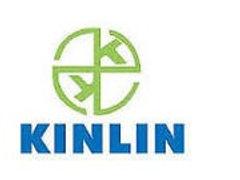 kinlin-logo-107-1502365506.jpg