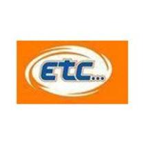 etc-brand.jpg