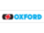 oxford-logo-160-1543406650.png