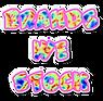 coollogo_com-110671747.png