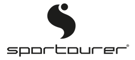 logo_sportourer_transparent-3520-1.png