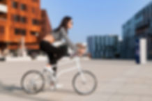 VELLO_Bike_by_Valentin_Vodev_04.jpg