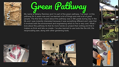 Green Pathway.png