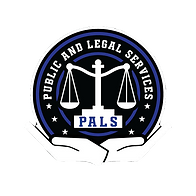 ATC-PALS-Main-Logo (1).png