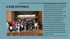 pathway presentation.png