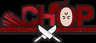 chop-01.png