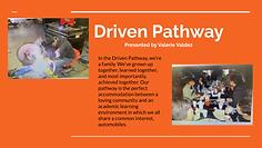 Valerie Valdez - Pathways Presentation.p