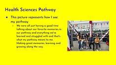 Haley Torres - Pathways Presentation.png