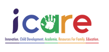 icare_primarycolor_logo-w.png