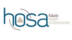 HOSA_Logo.jpg