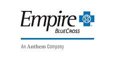 AnthemTag_Logo_.jpg