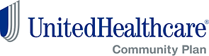 United healthcare community.png