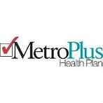 metroplus-health-plan-squarelogo-1389410
