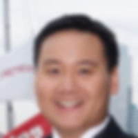 Personal Photo-Christopher Chow DPM.jpg