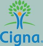 Cigna%20logo%202011_edited.jpg