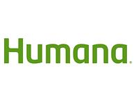 humana-icon-compressor-400x300.png