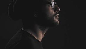 [Interview] Michael Salvato - Photographe de mariage et portrait