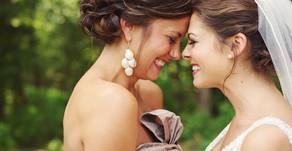 TÉMOIN DE MARIAGE : VOTRE MISSION, SI VOUS L'ACCEPTEZ…