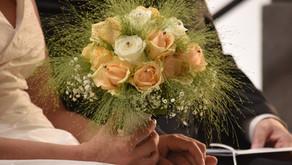 Alors ça, c'est le bouquet !!!