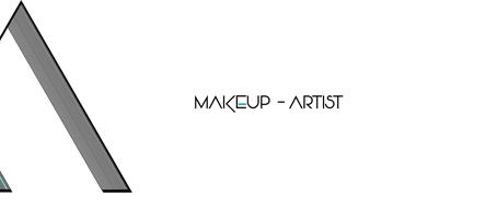 [Interview ] Anais – Anais Baivier, Make Up Artist