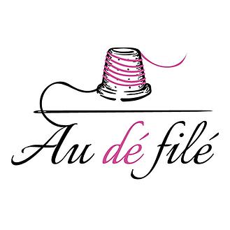 Au_Dé_filé_logo_PNG.png
