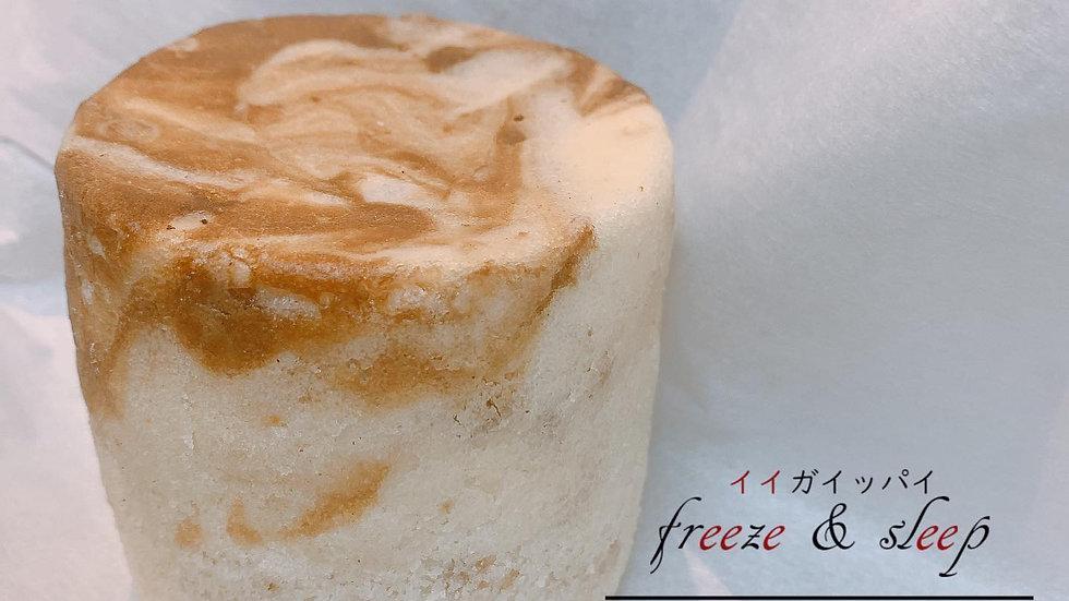🌾天然酵母 無花果パン -Fig-