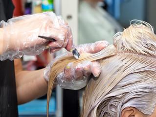 Мифы и факты об уходе за волосами