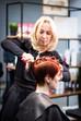 Команда Scissors на BeautyDay pro HAIR 2019