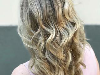 Средство для восстановления волос Lisaplex
