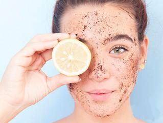 Народные рецепты: пищевые продукты, которые вредны для кожи