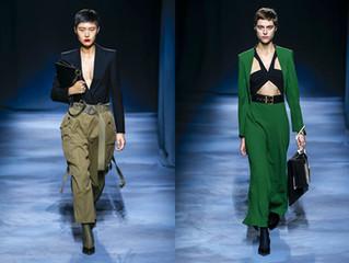 Модные тенденции стрижек и окрашиваний 2019 года