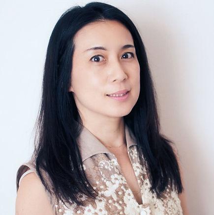 kinesiologue bruxelles Tomoé Nagata nagata
