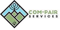 Com-Pair Services Logo Color-side.jpg