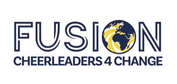 Cheer 4 Change Logo.JPEG
