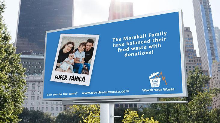 big marshall fam billboard.jpg
