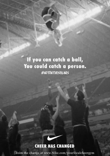 rugby targeted ad.jpg