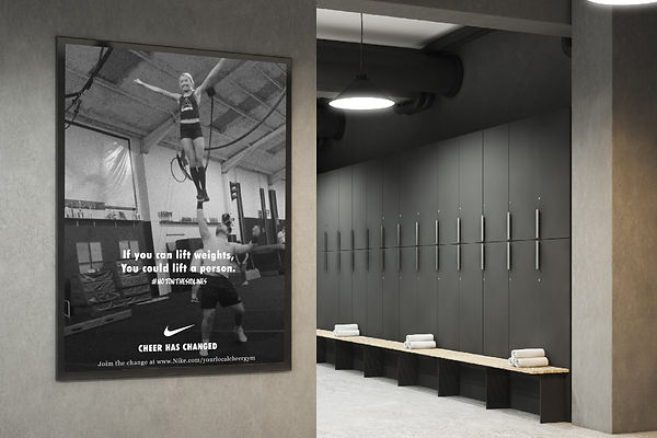 gym mockup 2.jpg