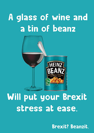 Heinz Wine.jpg