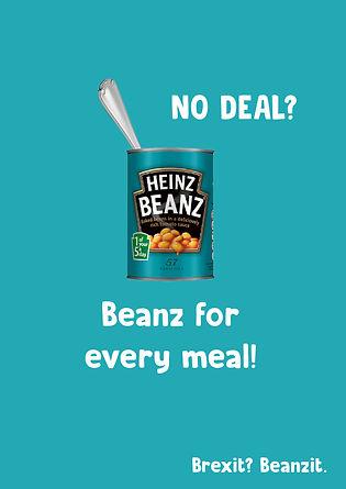 Heinz No Deal.jpg