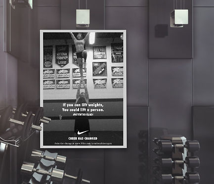 gym mockup 1.jpg
