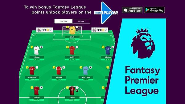 fantasy footie ad.jpg