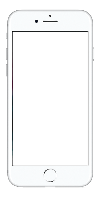 phone template.png