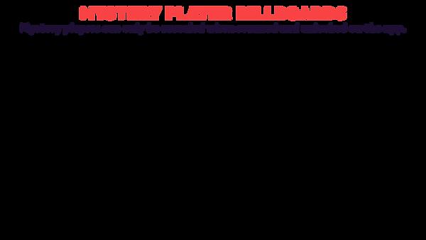 7 billboard.png