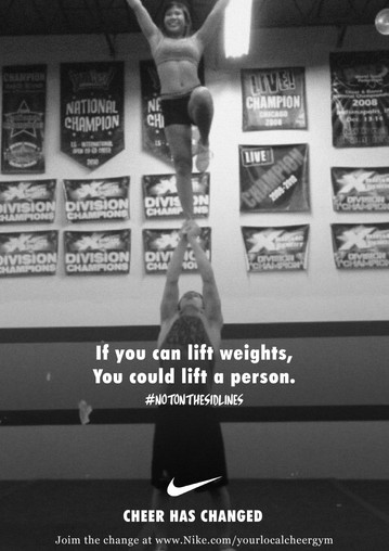 weight lifting targeted ad.jpg