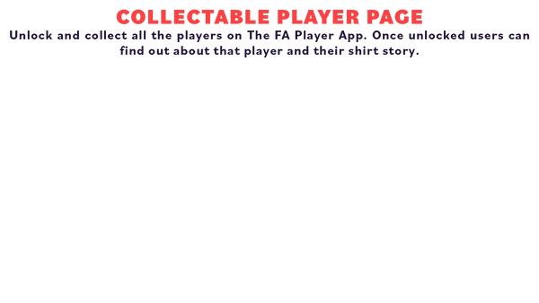 5 collect.png