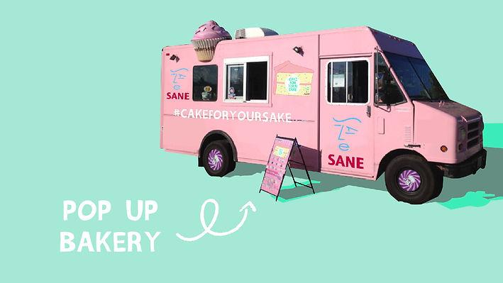 bakery words.jpg