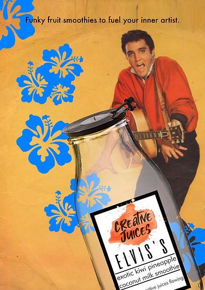 Elvis ad.jpg