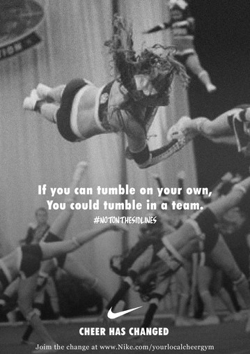 gymnastics targeted ad.jpg