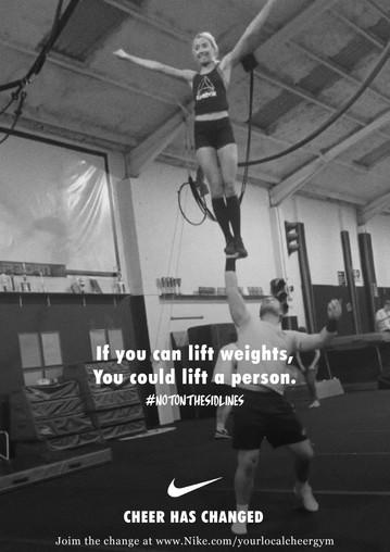 weightlifting targeted ad 2.jpg