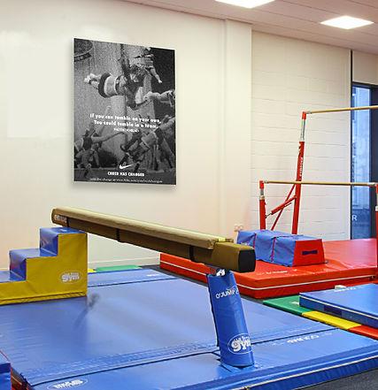 gymnastics mockup.jpg